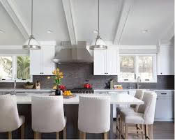 houzz kitchen islands island chairs houzz within kitchen architecture 11 graceful table