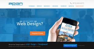 home web design business apan software best small business web design firms