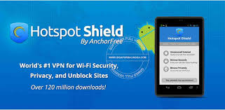 hotspot shield elite apk cracked version of hotspot shield elite cracked apk