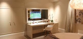 Tv In Mirror Bathroom by Pictureframe Tv The Uk U0027s Best Selling Mirrortv