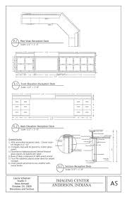 Reception Desk Plan Reception Desk Plans Search Pinterest Desk