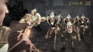fable 3 hairstyles buy fable 3 xbox 360 xbox one digital code xbox live