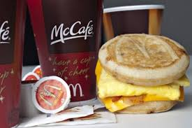 all day breakfast can t fix everything at mcdonald s the