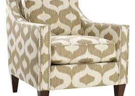Grey And White Accent Chairs Zippy Gray And Blue Chair Tags White Accent Chairs With Arms