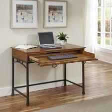 Modern Executive Office Desks Tables Modern Desks Home Styles Modern Craftsman Student Desk