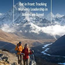 adventure travel images Research adventure travel trade association jpg