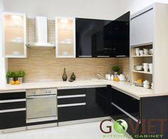 Kitchen Designs For L Shaped Kitchens by L Designs Kitchen Kitchen Designs Awesome Small L Shaped