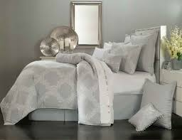 luxury bedding best images collections hd for gadget windows mac