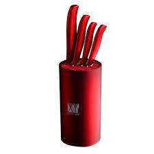 Kitchen Knives Holder Online Get Cheap Kitchen Knife Holder 8 Aliexpress Com Alibaba