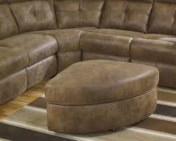 rustic sectional sofas with recliners 12 outstanding rustic