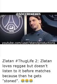 Reggae Meme - 25 best memes about reggae reggae memes