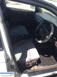 sold 2000 nissan bluebird 480k neg cars connect jamaica