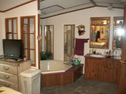 Interior Of Mobile Homes Prestige Sales Llc Home