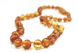 amber stone necklace images Amber necklace cool or comfort mum 39 s lounge png