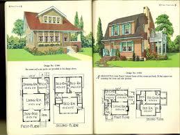 craftsman bungalow floor plans 1920 craftsman bungalow floor plans 1920 craftsman 1920 craftsman