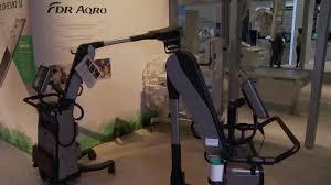 videos imaging technology news