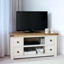 white corner television cabinet tv stand corner unit kulfoldimunka club