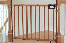 Child Proof Banister Summer Infant Baby Products
