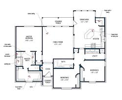 tilson homes floor plans floor plan of the parker by tilson homes tilsonhomes