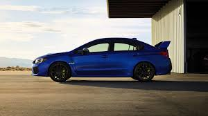 subaru wrx red 2018 subaru wrx sti type ra improved performance and advanced design