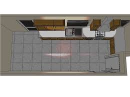 b q kitchen design software minimalist 3d kitchen planner design l shaped wooden furniture