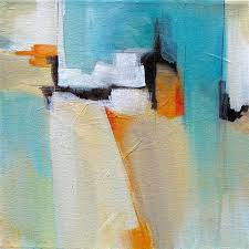 449 best ugallery acrylic paintings images on pinterest acrylic