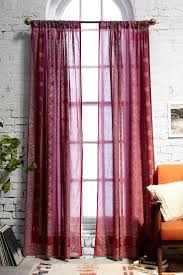 Curtains Plum Color by Bedroom Bedroom Unique Curtains Photo Inspirations Best Images