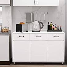 kitchen base cabinets cheap base kitchen cabinet