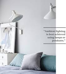 let there be light the design files australia u0027s most popular