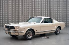 ford mustang history timeline history ford mustang car autos gallery