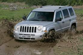 patriot jeep 2010 jeep patriot related images start 50 weili automotive network