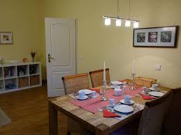 Wohnzimmer Bar Dresden Wohnung Am Alaunplatz Dresden Fewo Direkt