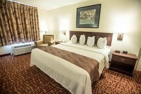 Comfort Inn And Suites Beaufort Sc Quality Inn At Town Center Beaufort Sc Booking Com