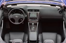 lexus is 250 phoenix 2013 lexus is 350c car spondent