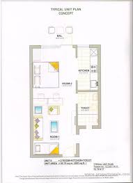 Small House Plans 700 Sq Ft Design Of House In 600 Sq Feet Home Design Ideas