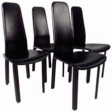dining room chair oval back dining chair high back metal dining