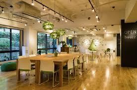 Houzz Interior Design Photos by Inside Houzz Tour Tokyo The Houzz Blog