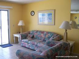 1 Bedroom Condos by 1 Bedroom Condos In Panama City Beach Mattress