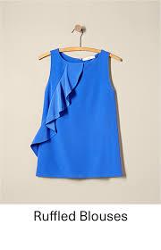 black friday deals amazon clothing women u0027s clothing amazon com