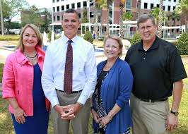 Hospital Executive Director Florida Hospital Tampa U0027s President U0026 Ceo Is Officially Named