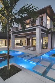 Oahu Luxury Homes by 157 Best Nyari House Images On Pinterest