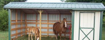 backyard horse barns backyard horse barns outdoor goods