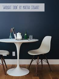 72 best paint colors images on pinterest paint colors martha