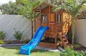 backyard playground equipment australia home outdoor decoration