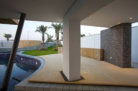 contemporary outdoor flooring timedlive com