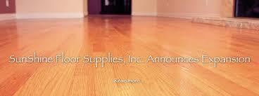 Hummel Floor Sander Price by Home Sunshine Floor Supplies