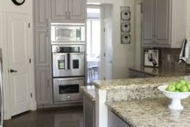 amazing grey painted kitchens on kitchen for classic gray cabinet