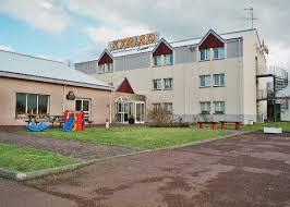 chambres d hotes carentan hôtel kyriad carentan manche tourisme