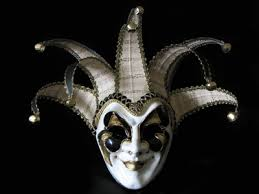 black and gold masquerade masks 120 joker black gold venetian masquerade mask