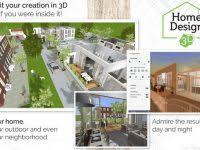 home design 3d gold cydia home design 3d cydia source awesome home design 3d gold on the app